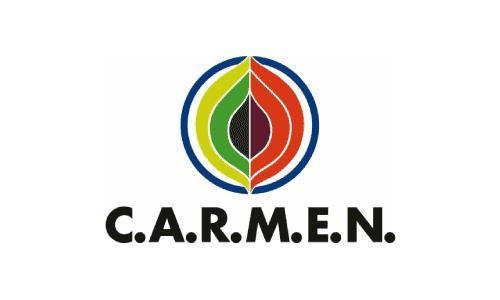 C.A.R.M.E.N.