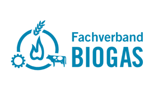 Fachverband Biogas