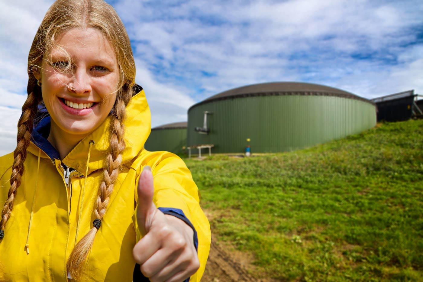 bg-biogas-title