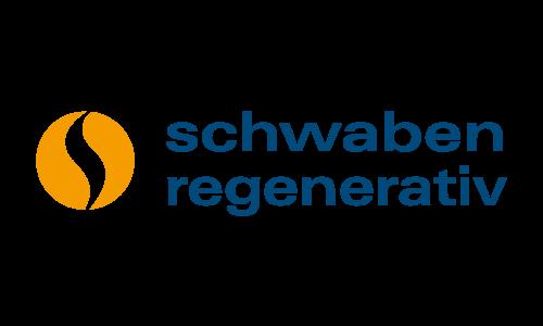 Schwaben Regenerativ